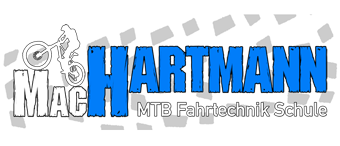 macHartmann MTB Fahrtechnik Schule