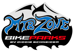 Logo Bikepark Willingen