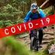 COVID-19 - Keine Kurse bis 19.04