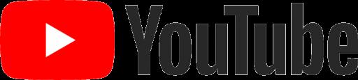 Logo - YouTube Play button